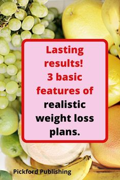 weight loss plans+weight loss plans for women+weight loss plans 20 pound+weight loss plans that really work+weight loss plans meal+weight loss plans for women meals+weight loss plans 30 day+weight loss plans beginner+weight loss motivation Weight Loss Plans, Weight Loss Program, Weight Loss Results, Easter Crafts For Kids, Wonderful Things, How To Plan, How To Make, Planer, Need To Know