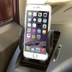 [$6.79 save 32%] Amazon #DealOfTheDay: Car Phone Mount Holder Cradle for iPhone 7 7 Plus 6s 6s Plus 6 6 Plu... http://www.lavahotdeals.com/ca/cheap/amazon-dealoftheday-car-phone-mount-holder-cradle-iphone/219107?utm_source=pinterest&utm_medium=rss&utm_campaign=at_lavahotdeals