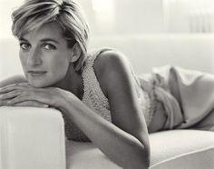 Adore . Princess Diana