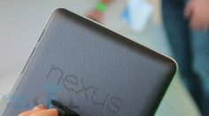 Nexus 7: 30 tips and tricks | The Full Signal