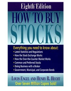 Amazing Personal Finance Books Financial Experts Say Will Change Your Life