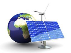 Can you guess all the top renewable energy sources we use today?