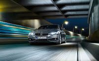 #BMW #F32 #4Series #Coupe
