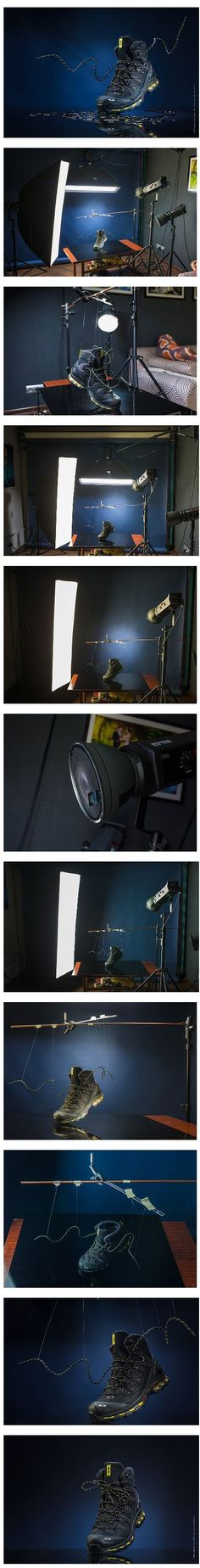 1d3ec080815c7d113b72610719d7f6be.jpg (440×3447) #photographylightingsetup