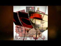 Vinturi Wine Aerators