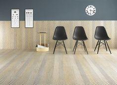 Pavimento TYPE-32 SLIMTECH Collezione slimtech by LEA CERAMICHE   design Diego Grandi