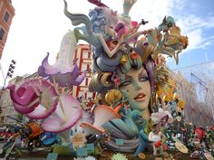 15 Best National Celebrations Of Spain Images Spain Tours Bike