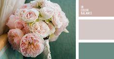 Liked on Pinterest: бледно-розовый бордовый винный цвет винтажные цвета зеленый цвет нежно-розовый оливковый оттенки болотно-зеленого оттенки зеленого и розового цвета оттенки розового оттенки светло-розового пепельно-розовый подбор пастельных тонов подбор