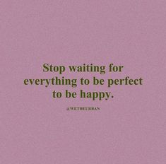 Motivacional Quotes, Mood Quotes, Cute Quotes, Positive Quotes, Best Quotes, Qoutes, Happy Words, Wise Words, Self Love Quotes