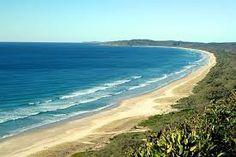 byron bay australia - Google Search