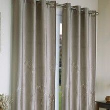 Window Curtains Amp Drapes Linen Chest For The Home