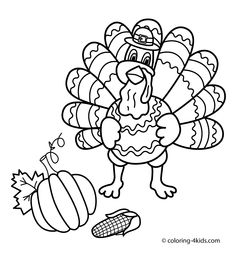 1000 images about Holidays coloring pages on Pinterest