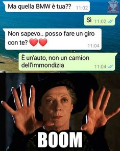 - Friendzone Funny - Friendzone Funny meme - - The post appeared first on Gag Dad. Funny Test, Funny Jokes, Funny Images, Funny Photos, Italian Memes, Verona, Serious Quotes, Wtf Moments, Harry Potter Anime