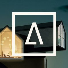 Architizer This.