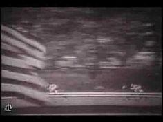 Secretariat - Belmont Stakes 1973..remember this like it was yesterday...truly one of the best...ever!!!