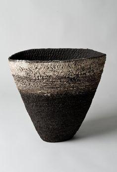 Sarah Purvey  (king size pottery)  http://www.facebook.com/sarah.purvey.3?sk=photos