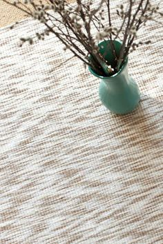Ikat Stone Chenille Woven We gave the traditional tribal pattern a modern update, on a soft-as-a-puppy chenille rug. Dash And Albert, Rug Company, Woven Rug, Floor Rugs, Ikat, Gemstone Rings, House Design, Traditional, Faucet