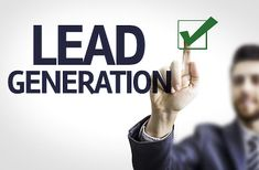 Lead Generation: Portal or Private Leads? Not long ago I found myself working on lead generation hours a week for a . I found that lead generation was taking over my life in some highly negative ways and was the Yin and Yang at my core for many years. Make Money Writing, Make Money Blogging, Make Money Online, Money Tips, Affiliate Marketing, Online Marketing, Digital Marketing, Marketing Logo, Marketing Tactics