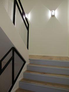 vue sur hall promoteur bouygues immobilier immeuble pinterest promoteur immobilier et. Black Bedroom Furniture Sets. Home Design Ideas