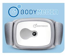 BodyMedia CORE Weight Management System | [AMB0052KONSI]