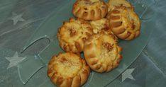 Cauliflower, Muffin, Food And Drink, Pie, Vegetables, Breakfast, Desserts, Recipes, Torte