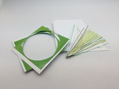 Others: Paper & Sticker, Large batches, Offcuts, Bukit Batok Industrial Park A, Group 2 & 4