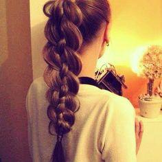(cute style