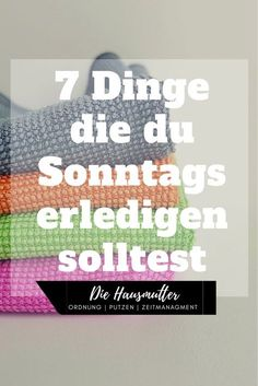 Fantastic Free 7 Dinge die du Sonntags erledigen solltest (Mit Gratis Liste) - Die Hausmutter Style Cleaning Your Vinyl Exterior You most likely chose your plastic exterior because it's so easy to House Cleaning Tips, Cleaning Hacks, Bathtub Cleaning, Toilet Cleaning, Deep Cleaning, Budget Planer, Baby Blog, Pinterest Photos, Health Promotion