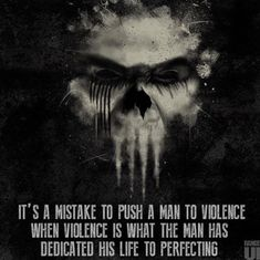 1000 images about warrior mindset on pinterest martial