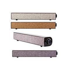 Floor standing tower TV sound bar speaker with fabric and ABS materials wireless #fabricbagspeaker #wirelessspeakergrillcloth #speakercoverfabricblack Best Floor Standing Speakers, Loudspeaker, Wireless Speakers, Fabric Covered, Tower, Flooring, Bar, Rook