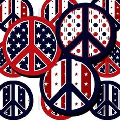 Peace Sign Images, Peace Sign Art, Peace Signs, Hippie Peace, Hippie Love, Hippie Art, Hippie Bohemian, Peace On Earth, World Peace