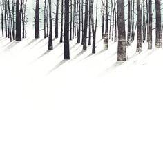 Kaatje Vermeire | Grafiek & Illustratie