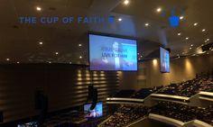 Live for Jesus Music @TheCupofFaith #TheCupOfFaith #CoffeeShop #Philippines #Philippine #Barista #Christian #Coffee #Pasig #Manila