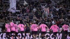 Juventus-Napoli 3-0. Milan a -2