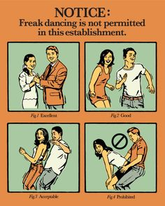 Funny photos, funny videos, awesome art and design. Plus other cool and weird internet humor. Dance Humor, Dirty Dancing, Laugh Out Loud, Funny Photos, The Funny, Make Me Smile, In This World, I Laughed, Laughter