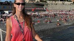 Un posto al sole: tremila bagnini per i lidi siciliani.   Il catanese che progetta i razzi