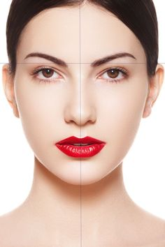 Cheek Puff And Developer Exercises: How To Make A Flabby Face Fuller