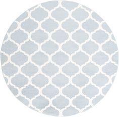 Horizon Slate/Ivory Area Rug