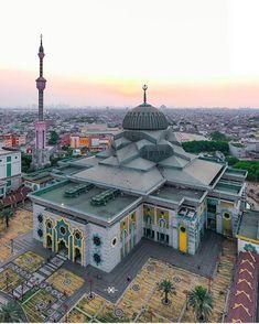 1515 Gambar Masjid Terbaik Di 2020 Mesjid Model Arsitektur Dan
