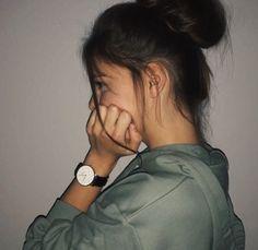 tumblr bilder girls
