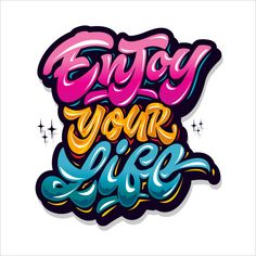 Logotype, Lettering & Typography (14)
