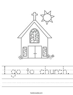"**Finally!! GREAT church themed printables!!!!! Click main tab you want, then click ""religious"" sub-tab! **"