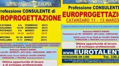 http://europrogettazioneeurotalenti.blogspot.it/?view=flipcard