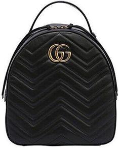 e63112532e Amazon.com  Gucci. Women s Leather Shoulder Bag  Shoes