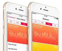 A majority of top U.S. hospitals are already making full use of Apple's HealthKit.