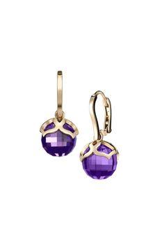 IMPERIALE Earrings