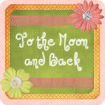 To The Moon and Back, all in a days work. A #mommiesnetwork mommy blogger, #homeschool