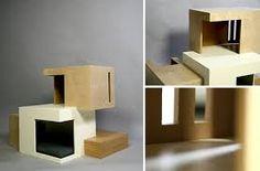 cat house - Szukaj w Google