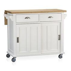 esmeyer, ihr ausstatter für betrieb und einrichtungen   kesper ... - Küchenwagen Mit Mülleimer
