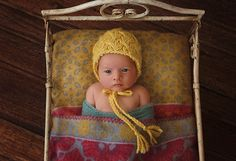 Brisbane Newborn Photographer | Newborn | Luisa Dunn Photography